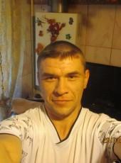 Igor, 38, Russia, Novomoskovsk