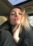 Lidiya, 26  , Novosibirsk