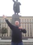 Arkadi Grigoryan, 44  , Ulyanovsk