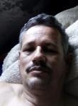 Juan, 46  , Mexico City