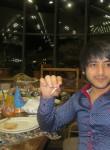 SETO, 31  , Yerevan