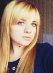 Lenok, 21  , Poltava