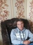 Dmitriy, 42  , Vesjkajma