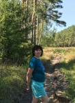 Nina, 57  , Orel