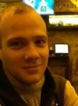 Aleksandr, 21  , Kherson
