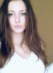 Masha, 21, Kiev