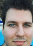 Daniel, 28  , Loerrach