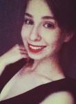 Anna, 23, Minsk
