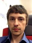 Ilya, 31  , Sochi