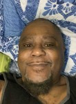 Jamie, 51, New Bedford