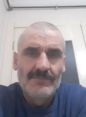 Kadir, 48, Turkey, Ankara