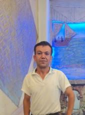 REŞAT, 33, Turkey, Adiyaman