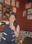leopardo, 30  , Alicante