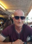 kev, 48  , Great Yarmouth