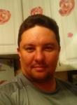 Oleg, 37  , Burayevo