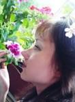 natali, 40  , Bezhetsk