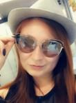 Alena, 28, Kotelniki
