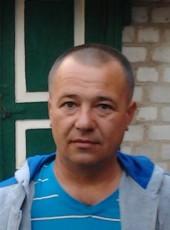 Ruslan, 43, Ukraine, Korostyshiv