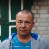 Ruslan, 43  , Korostyshiv