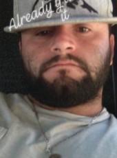 Joe fucker, 31, United States of America, Turlock