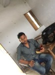 gautam kumar, 30 лет, Bodh Gaya