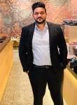 tom, 28, Sharjah