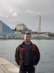 aleksey, 40  , Gukovo