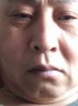 何志强, 49  , Tianjin