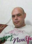 Sergey, 53  , Chisinau