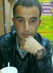 Sirozhiddin, 27  , Orenburg