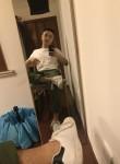 Paul, 24, Beijing
