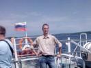 Oleg, 49 - Just Me Photography 21