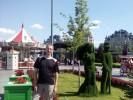 Oleg, 49 - Just Me Photography 28