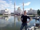Oleg, 49 - Just Me Photography 15