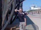 Oleg, 49 - Just Me Photography 18