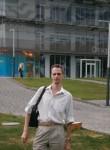 Oleg, 49, Voronezh