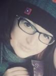 Margarita, 36  , Kazachinskoye (Krasnoyarsk)