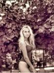 Yuliya, 19, Odessa