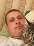 Oleg, 37  , Atkarsk