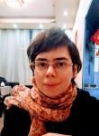 Polina Solovyeva, 23, Saint Petersburg