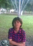 Irina, 34, Stupino
