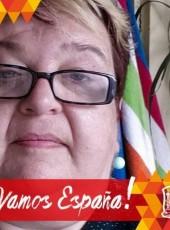 Sylvia Lerch, 61, Austria, Innsbruck