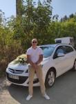 Ruslan, 43, Zhytomyr