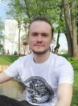 Zhenya, 30, Moscow