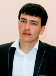 Mustafa, 18  , Krasnoyarsk
