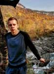 Viktor, 19  , Sochi