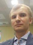 Aleksey , 36  , Tolyatti