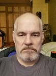 sergey, 55  , Zapolyarnyy (Murmansk)