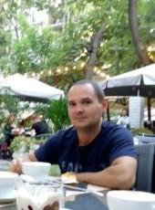 Александр, 37, Україна, Пирятин