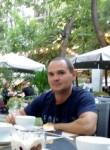 Александр, 37 лет, Пирятин